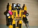 Transformers Sunstreaker Generation 1 4dc9db2dca22a012840002e1