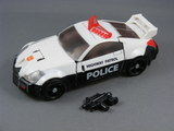 Transformers Prowl Classics Series thumbnail 21
