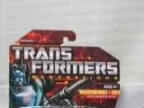 Transformers Sergeant Kup Classics Series thumbnail 18
