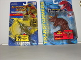 Transformers Transformer Lot Lots thumbnail 196