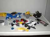 Transformers Transformer Lot Lots thumbnail 198