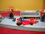 Transformers Transformer Lot Lots thumbnail 199