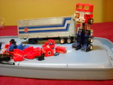 Transformers Transformer Lot Lots thumbnail 200