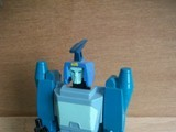 Transformers Blurr Generation 1 thumbnail 0