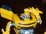 Transformers Cannon Bumblebee Transformers Movie Universe 4dd3f87f5ff3ff000100062e