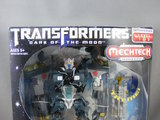 Transformers Skyhammer Transformers Movie Universe thumbnail 5