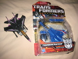 Transformers Transformer Lot Lots thumbnail 201