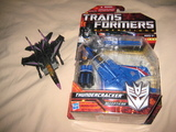 Transformers Transformer Lot Lots thumbnail 202