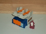 Transformers Airwave Generation 1 thumbnail 1