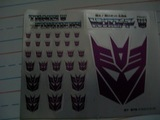 Transformers Transformer Lot Lots thumbnail 203