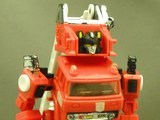 Transformers Inferno Generation 2 4ddc71e8f090db00010005e0
