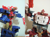 Transformers Transformer Lot Lots thumbnail 206