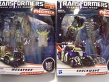 Transformers Transformer Lot Lots thumbnail 209
