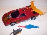 Transformers Rodimus Classics Series 4ddedb6922228100010002d0