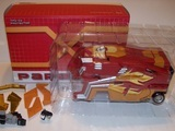 Transformers Rodimus Classics Series 4ddedbbd096c3200010000e6