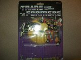 Transformers Transformer Lot Lots thumbnail 210