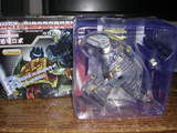 Transformers Grimlock Miscellaneous