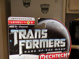 Transformers Bumblebee Transformers Movie Universe thumbnail 1