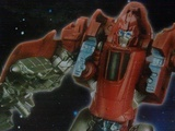 Transformers Powerglide Transformers Movie Universe