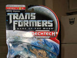 Transformers Autobot Ratchet Transformers Movie Universe
