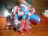 Transformers Autobot Gears Transformers Movie Universe
