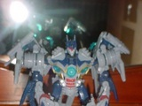 Transformers Soundwave Transformers Movie Universe