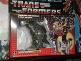 Transformers Transformer Lot Lots thumbnail 215
