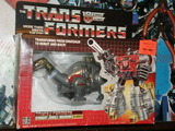 Transformers Transformer Lot Lots thumbnail 217