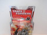 Transformers Grimlock Classics Series