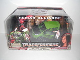 Transformers Skids &amp; Arcee Transformers Movie Universe 4de3e9c145ce8000010003c9