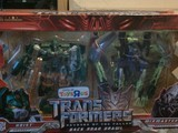 Transformers Transformer Lot Lots thumbnail 221
