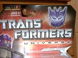 Transformers Tankor Universe thumbnail 20