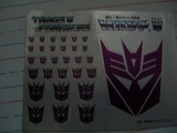 Transformers Transformer Lot Lots thumbnail 222