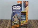 Star Wars Obi-Wan Kenobi Legacy Collection
