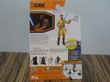 Star Wars Obi-Wan Kenobi Legacy Collection image 1