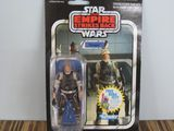 Star Wars Dengar Vintage Collection (2010+)