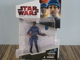 Star Wars Cloud City Wing Guard - HK-50 Legacy Collection