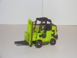 Transformers Transformer Lot Lots thumbnail 223