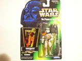 Star Wars Sandtrooper with Heavy Blaster Rifle Power of the Force (POTF2) (1995)