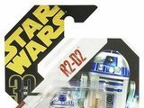 Star Wars R2-D2 30th Anniversary Collection