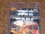 Star Wars General Grievous Saga Collection (2006)