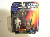 Star Wars Crowd Control Stormtrooper Power of the Force (POTF2) (1995)