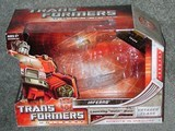 Transformers Inferno Classics Series thumbnail 10
