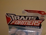 Transformers Transformer Lot Lots thumbnail 227