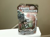 Transformers Transformer Lot Lots thumbnail 228