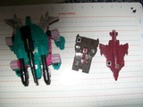 Transformers Transformer Lot Lots thumbnail 235