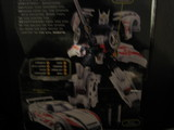 Transformers Drift Classics Series thumbnail 21