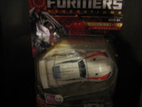 Transformers Drift Classics Series thumbnail 22