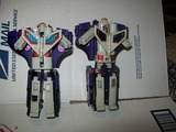 Transformers Transformer Lot Lots thumbnail 236