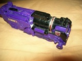 Transformers Transformer Lot Lots thumbnail 237